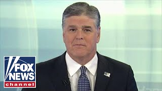 Download Hannity: Corruption at the highest levels of DOJ Video