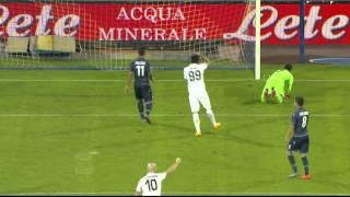 Download Napoli - Hellas Verona 6-2 - Highlights - Giornata 08 - Serie A TIM 2014/15 Video