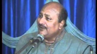 Download Ghulam abbas christian song mitti deya bhawaya Video