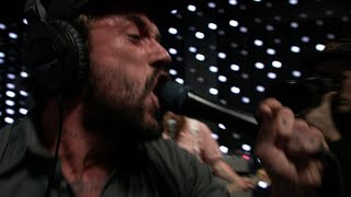 Download IDLES - Full Performance (Live on KEXP) Video