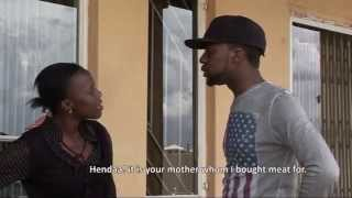 Download 30 cent in JHB 2 Video