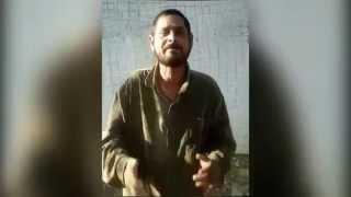 Download Kobra véleménye a migránsokról TELJES Video