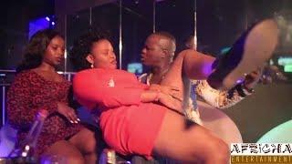 Download Abdul Mulaasi Kokonyo Official HD Video 2017 Video