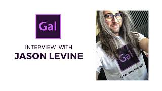 Download Jason Levine's Favorite Adobe CC 2017 Features Video