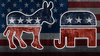 Download What Are The Differences Between The Republican And Democratic Parties: sciBRIGHT Politics Video