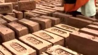 Download Brick making Machine Video
