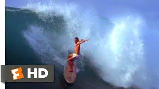Download Big Wednesday (1978) - Matt's Big Wave Scene (9/10) | Movieclips Video