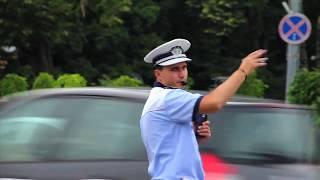 Download BUCHAREST ROMANIA Video