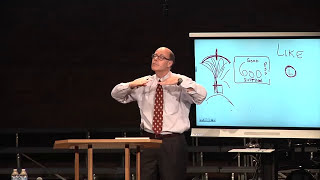 Download Why Did God Create The Tree Of Good And Evil If He Knew Adam And Eve Would Eat From It? Video