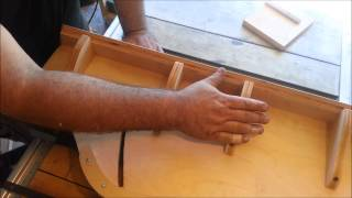 Download Table Saw - Build The Ultimate Fence Accessory Video