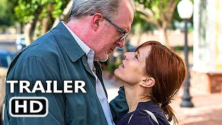 Download THE LOVERS Official Trailer (2017) Comedy Movie HD Video