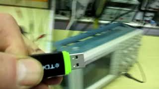 17MB82 Flashing Led Repair Free Download Video MP4 3GP M4A - TubeID Co
