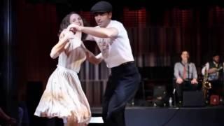 Download Band ODESSA - А мы танцуем! Video