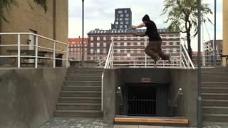 Download Monkey Training #29 Video