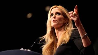 Download Ann Coulter on 'DACA Amnesty Deal': It's a Disaster Video