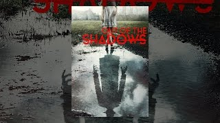 Download Out of the Shadows Video