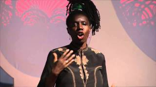Download We are what we think: Valerie Mason-John at TEDxRenfrewCollingwood Video