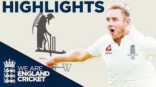 Download The Ashes Day 2 Highlights | Second Specsavers Ashes Test 2019 Video