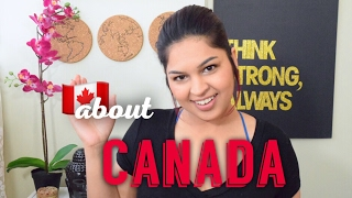 Download Life in Canada | What To Expect | 5 Things Video