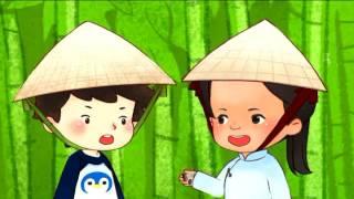 Download 아시아의 전통놀이 베트남 쩌이쭈엔과 오완관 Video
