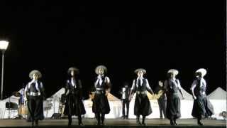 Download Argentinan folk dance: Malambo Video