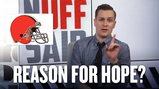 Download All the ways the Cleveland Browns have been terrible since 1999 Video