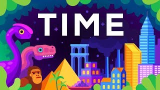 Download Time: The History & Future of Everything – Remastered Video