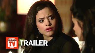 Download Charmed S01E05 Preview | 'Other Women' | Rotten Tomatoes TV Video