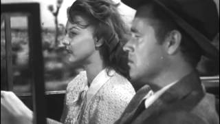 Download Detour (1945) EDGAR G. ULMER Video