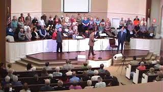 Download Redback Hymnal Singing Eastwood Oct 2017 Video