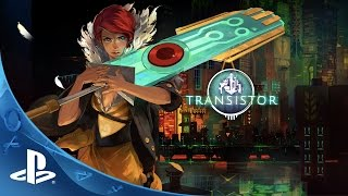 Download PlayStation Plus Free Games Lineup February 2015 Video