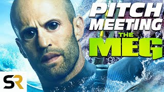 Download The Meg Pitch Meeting Video