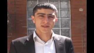 Download YGS'de '0' çeken öğrenci. Video