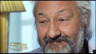 Download Стас Намин. ″В гостях у Дмитрия Гордона″. 1/2 (2013) Video