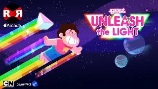 Download ALL CUTCENES (the Movie) - Steven Universe Unleash the Light Video