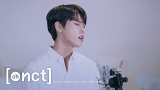Download NCT DOYOUNG | Cover Song | breathin (Ariana Grande) Video