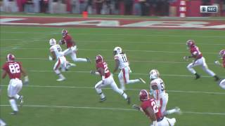 Download Iron Bowl, 2016 (in under 35 minutes) Video