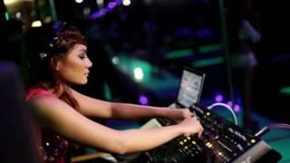 Download Selamat Ulang Tahun Jamrud (Remix Dejavu) Video