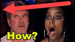 Download This Magician SHOCKED EVERYONE and Their JAW DROPS! Video