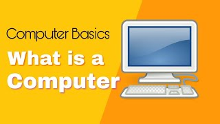 Download What is Computer   Basics Video