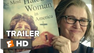 Download The Most Hated Woman in America Trailer #1 (2017) | Movieclips Trailers Video