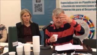 Download Conversaciones con Daniel Prieto Castillo (CABA, 15/5/15) Video