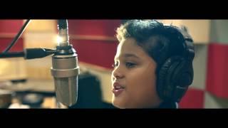 Download 10,000 Reasons - Song By Matt Redman | Ft. Steven Samuel Devassy | Video