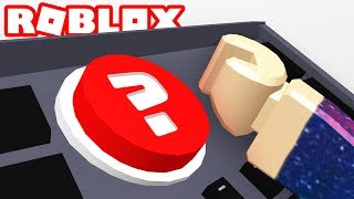 Download DO NOT PRESS THE BIG RED BUTTON IN ROBLOX Video