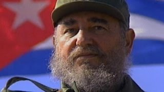 Download Fidel Castro dead at age 90 Video