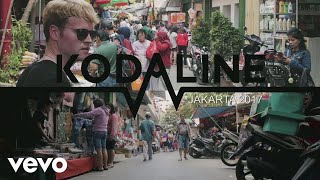 Download Kodaline - Ready to Change (From the Streets of Jakarta) Video