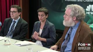Download Gene Editing: Promises and Challenges Video