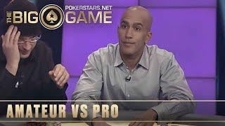 Download Throwback: Big Game Season 2 - Episode 17 Video
