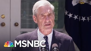 Download Republicans Start Talking Impeachment | The 11th Hour | MSNBC Video