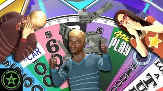 Download RouLetsPlay - Wheel of Fortune Video
